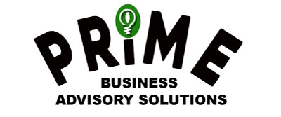 prime-bas-logo