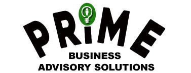 Prime Business Advisory Solutions